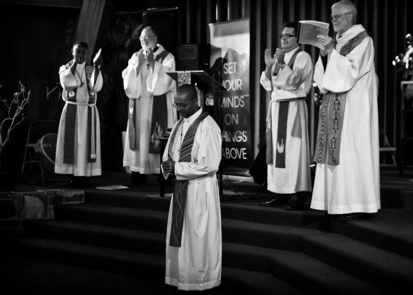 berhanu-refera-ordination-9-june-2016